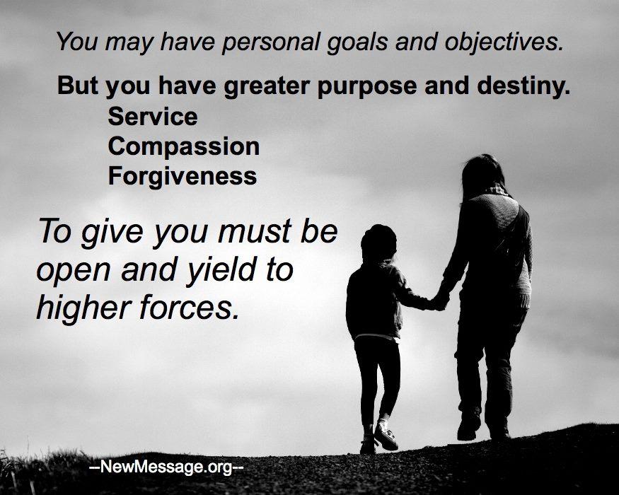 greater-purpose