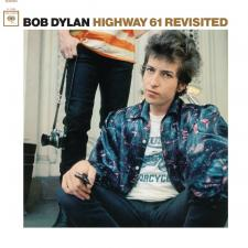 hwy61revisited