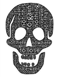 skull-527550_640