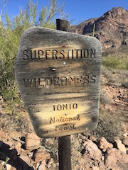 superstition-wilderness